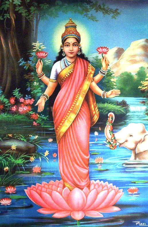 http://www.herenow4u.net/fileadmin/v3media/pics/Jain_history/Yakshas_and_Yakshinis/Lakshmi_001.jpg