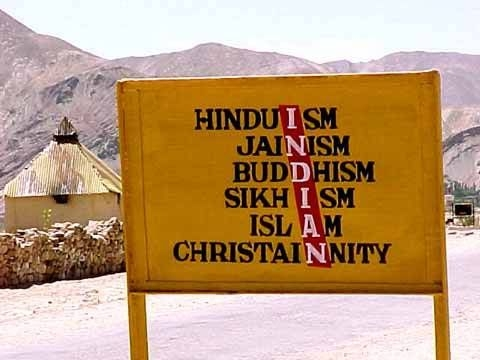 http://www.herenow4u.net/fileadmin/v3media/pics/Jainology_Indology/Indian_Army_Signpost__in_the_Himalayas.JPG