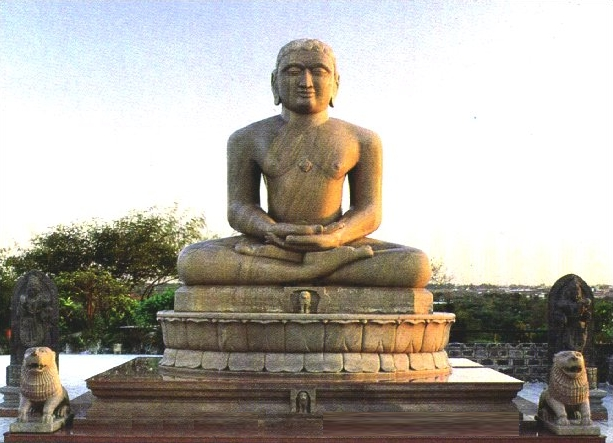 http://www.herenow4u.net/fileadmin/v3media/pics/Mahavira/Ahimsa_Sthal.jpg