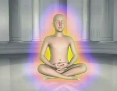 http://www.herenow4u.net/fileadmin/v3media/pics/Meditation/Spiritual_Reality-Journey_within.jpg