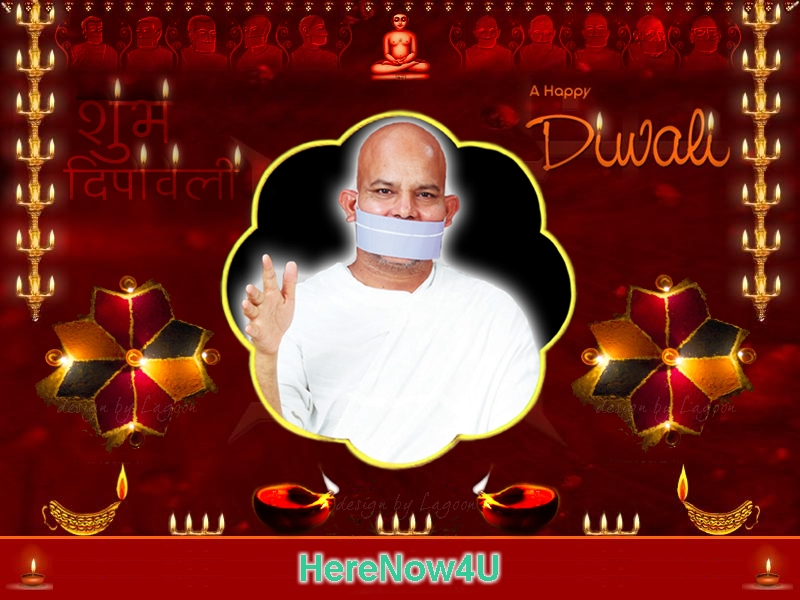http://www.herenow4u.net/fileadmin/v3media/pics/News/2010/Happy_Diwali_2010.jpg