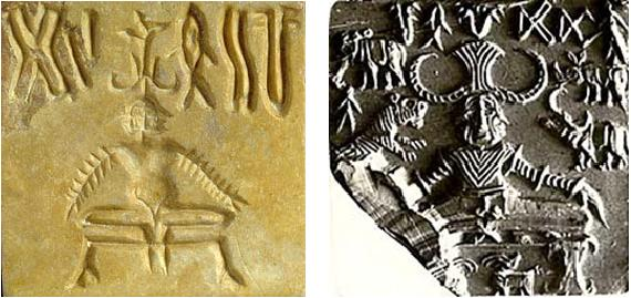 http://www.herenow4u.net/fileadmin/v3media/pics/Rare_Articles/Harappa_02.jpg