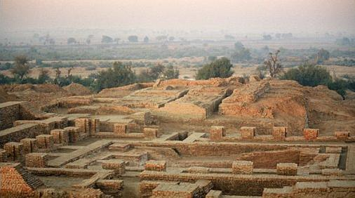 http://www.herenow4u.net/fileadmin/v3media/pics/Rare_Articles/Harappa_04.jpg
