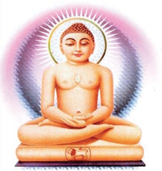 http://www.herenow4u.net/fileadmin/v3media/pics/Rare_Articles/Mahavira.jpg