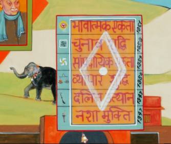 http://www.herenow4u.net/fileadmin/v3media/pics/arts_artist/Manju_Nahata/Many-Splendored_Hues_of_Modern_Jainism/Snapshot_from_Panel_3_C.png