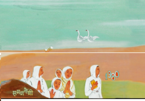 http://www.herenow4u.net/fileadmin/v3media/pics/arts_artist/Manju_Nahata/Many-Splendored_Hues_of_Modern_Jainism/Snapshot_from_Panel_5_C.png
