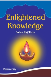 http://www.herenow4u.net/fileadmin/v3media/pics/books/Enlightened_Knowldege/Enlightened_Knowldege.jpg