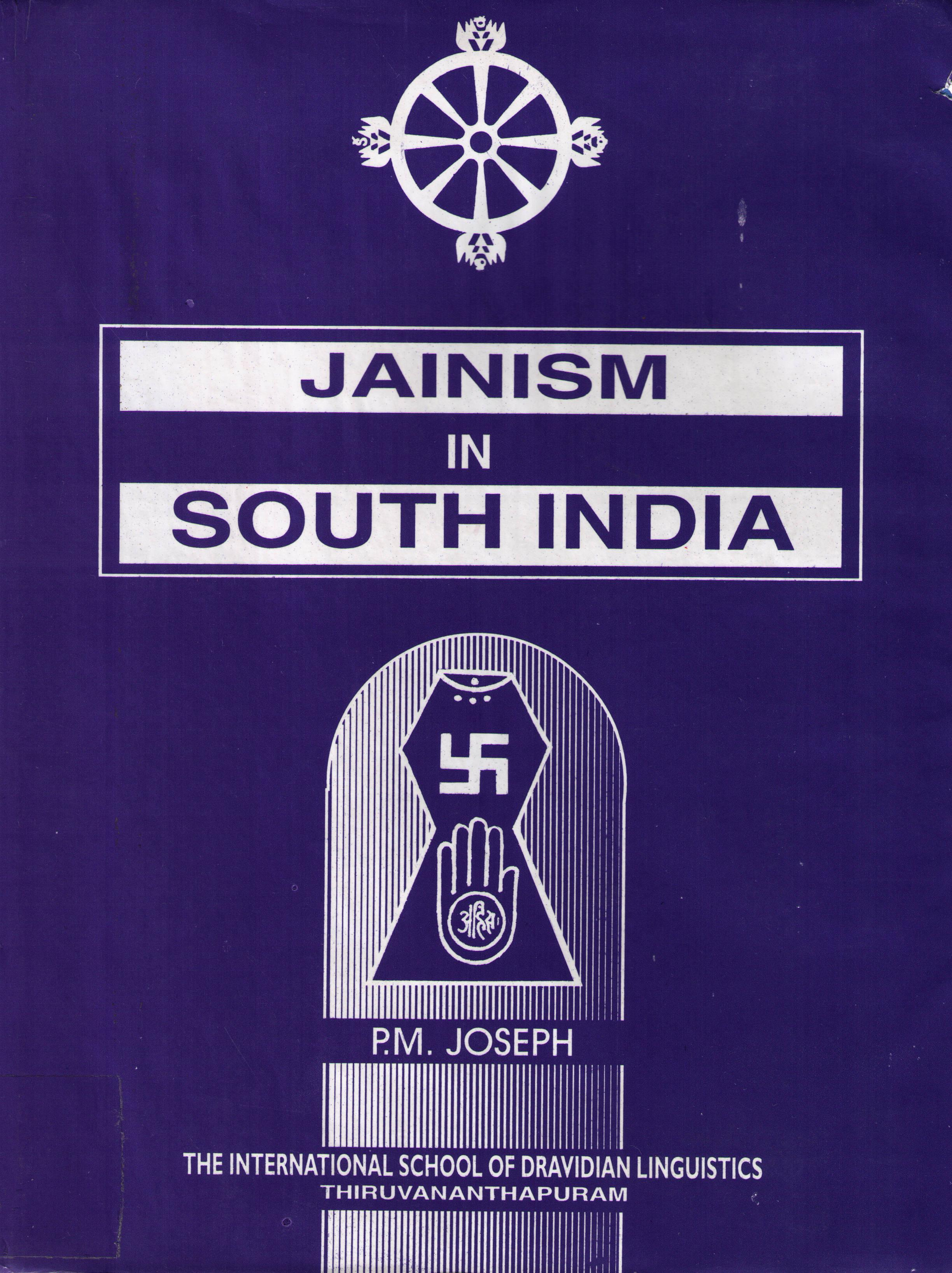 http://www.herenow4u.net/fileadmin/v3media/pics/books/Jainism_in_South_India.jpg