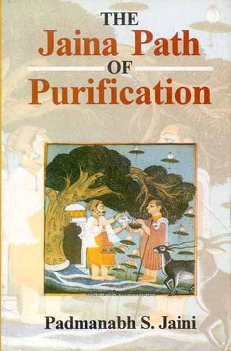 http://www.herenow4u.net/fileadmin/v3media/pics/books/The_Jaina_Path_of_Purification/The_Jaina_Path_of_Purification.jpg