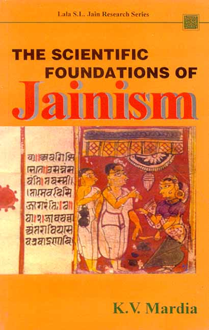 http://www.herenow4u.net/fileadmin/v3media/pics/books/The_Scientific_Foundations_of_Jainism/The_Scientific_Foundations_of_Jainism.jpg