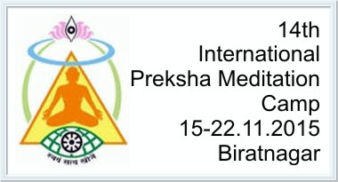http://www.herenow4u.net/fileadmin/v3media/pics/events/International_Preksha_Meditation_Camp/14th_International_Preksha_Meditation_Camp.jpg