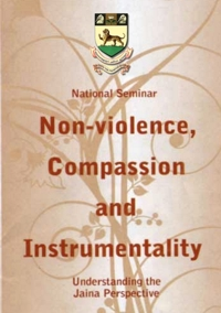 http://www.herenow4u.net/fileadmin/v3media/pics/events/Non-violence__Compassion_and_Instrumentality/National_Seminar_2009-A.jpg