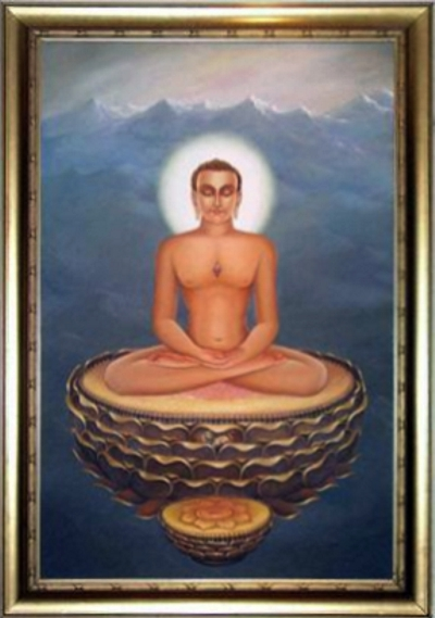 http://www.herenow4u.net/fileadmin/v3media/pics/figures/Mahavir_Jayanti_Greetings.jpg