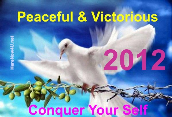 http://www.herenow4u.net/fileadmin/v3media/pics/hn4u/Happy_Ne4w_Year/Happy_2012.jpg