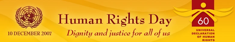 http://www.herenow4u.net/fileadmin/v3media/pics/logos/Human_Rights_Day.jpg
