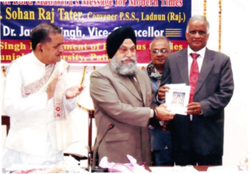 http://www.herenow4u.net/fileadmin/v3media/pics/organisations/-mixed/Vice_Chancellor_of_Punjabi_University_Patiala_Dr._Jaspal.jpg