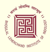 http://www.herenow4u.net/fileadmin/v3media/pics/organisations/BLII/BHOGILAL_LEHERCHAND_INSTITUTE_logo.jpg