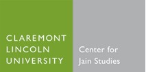 http://www.herenow4u.net/fileadmin/v3media/pics/organisations/Claremont_Lincoln_University/Center_for_Jain_Studies_at_CLU.jpg