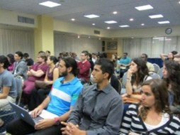 http://www.herenow4u.net/fileadmin/v3media/pics/organisations/FIU_Miami/2013/2012.09-12_News_from_Miami_05.jpg