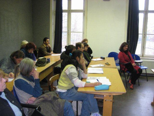 http://www.herenow4u.net/fileadmin/v3media/pics/organisations/JVB/JVB_London/2010/Belgium/Faculty_014.jpg