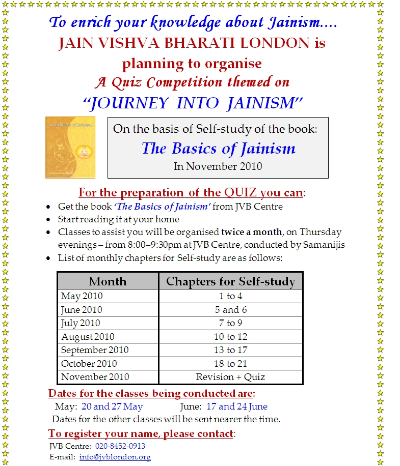 http://www.herenow4u.net/fileadmin/v3media/pics/organisations/JVB/JVB_London/2010/Quiz_Competition_Themed_On__Journey_Into_Jainism_.jpg