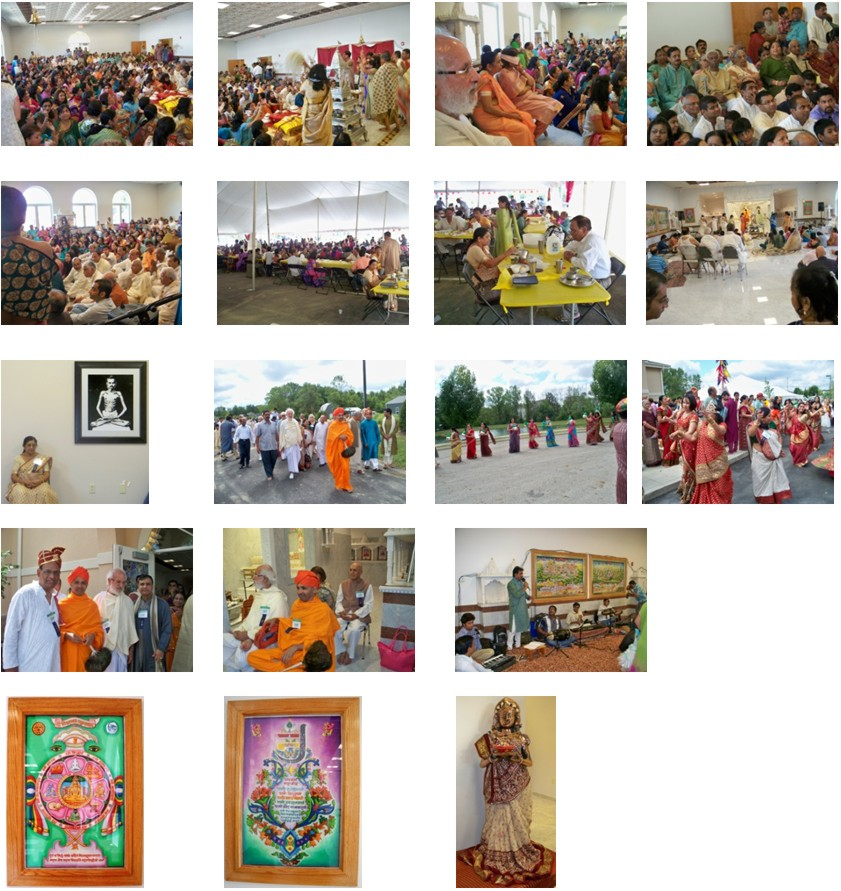 http://www.herenow4u.net/fileadmin/v3media/pics/organisations/Jain_Center_of_Central_Ohio/PRATISHTHA_MAHOTSAV/JCOCO_JAIN_TEMPLE_PRATISHTHA_04.jpg