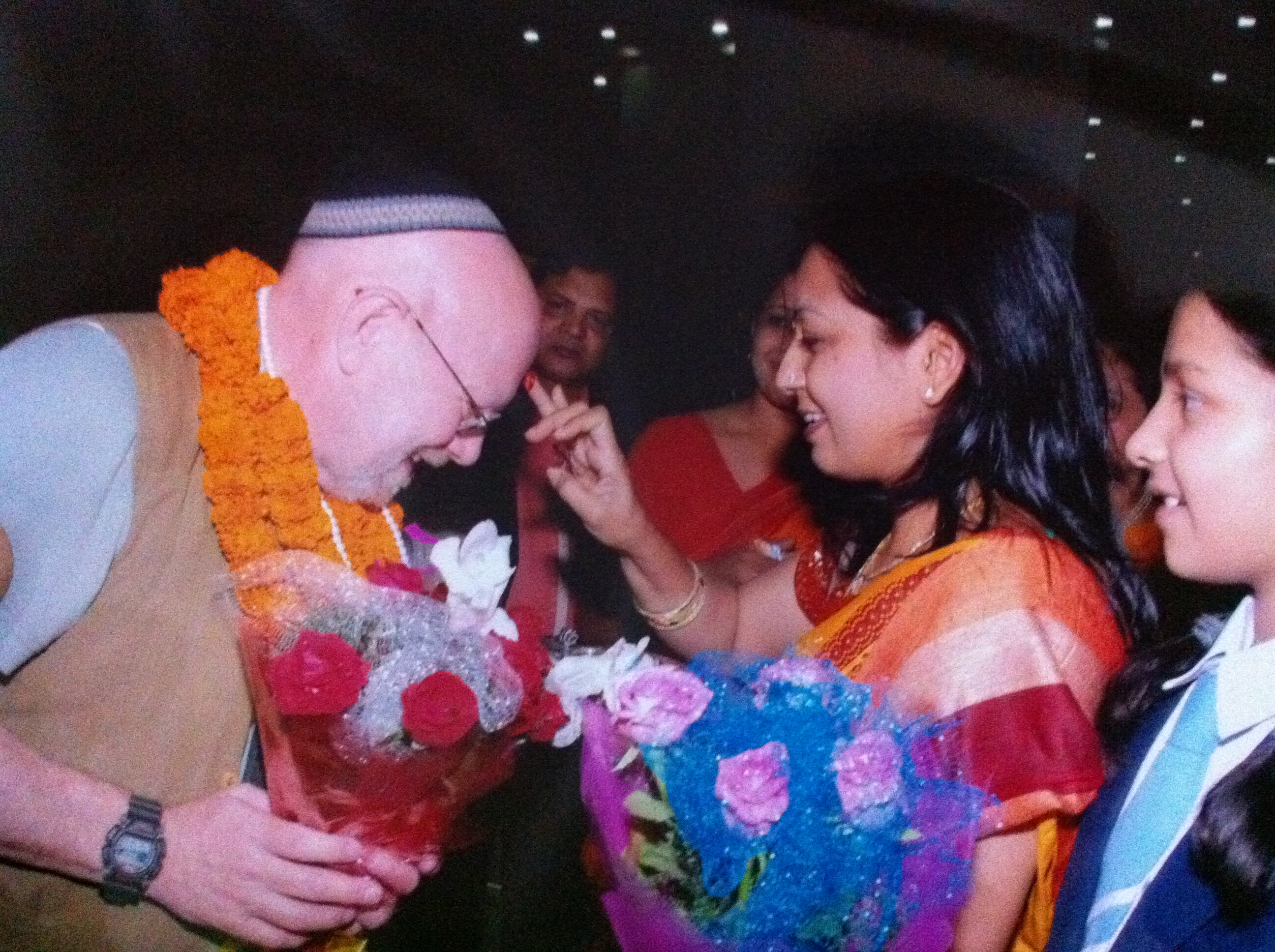 http://www.herenow4u.net/fileadmin/v3media/pics/organisations/Jain_Education_and_Research_Foundation/2010-11_Dr._Nathan_Katz_Visits_India/101122_Dr._Nathan_Katz_336.JPG