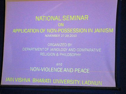 http://www.herenow4u.net/fileadmin/v3media/pics/organisations/Jain_Education_and_Research_Foundation/2010-11_Dr._Nathan_Katz_Visits_India/101127_-_Prof.Katz_in_Ladnun_-_Theme_of_National_Seminar_at_JVBU.jpg