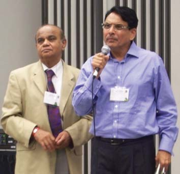 http://www.herenow4u.net/fileadmin/v3media/pics/organisations/Jaina/Convention_2011/TheSouthAsianTimes__09.jpg