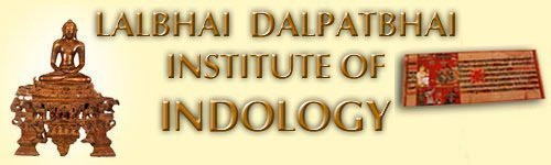 http://www.herenow4u.net/fileadmin/v3media/pics/organisations/L.D._Institute_Of_Indology/Lalbhai_Dalbatbhai_Institute_Of_Indology.jpg