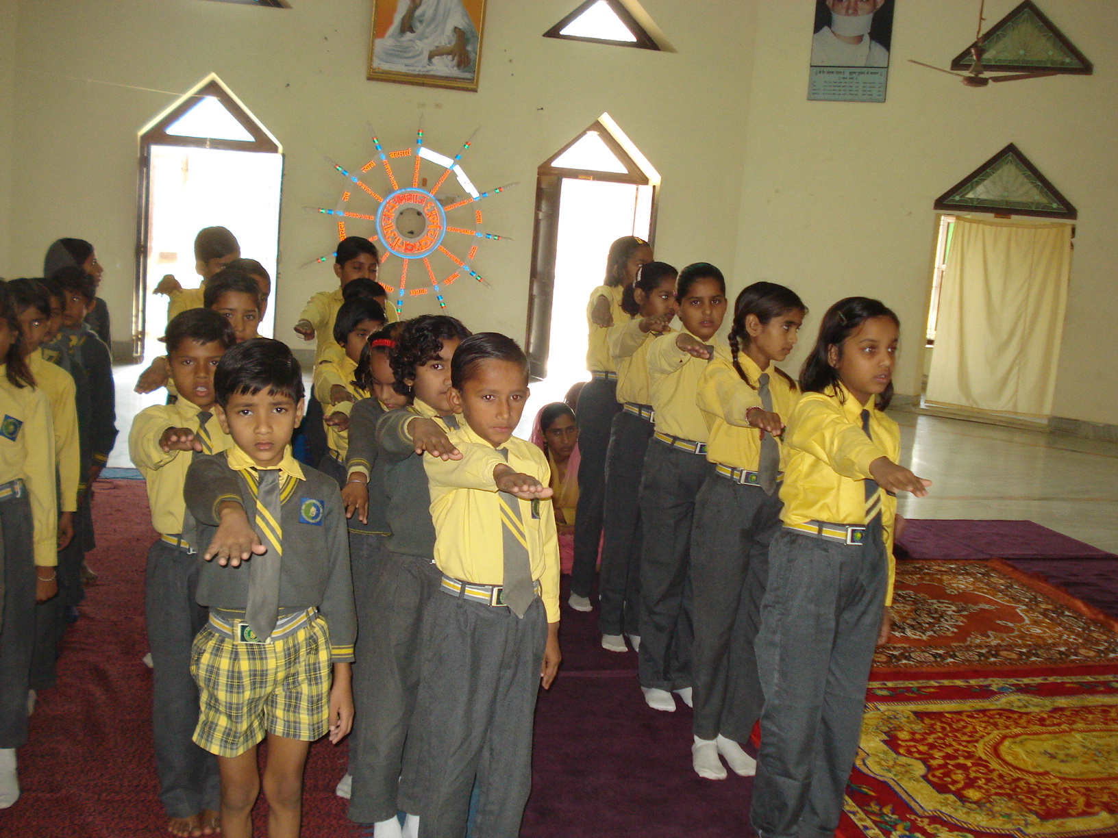 http://www.herenow4u.net/fileadmin/v3media/pics/organisations/Mahapragya_International_School/Anuvrat_Pledge.jpg
