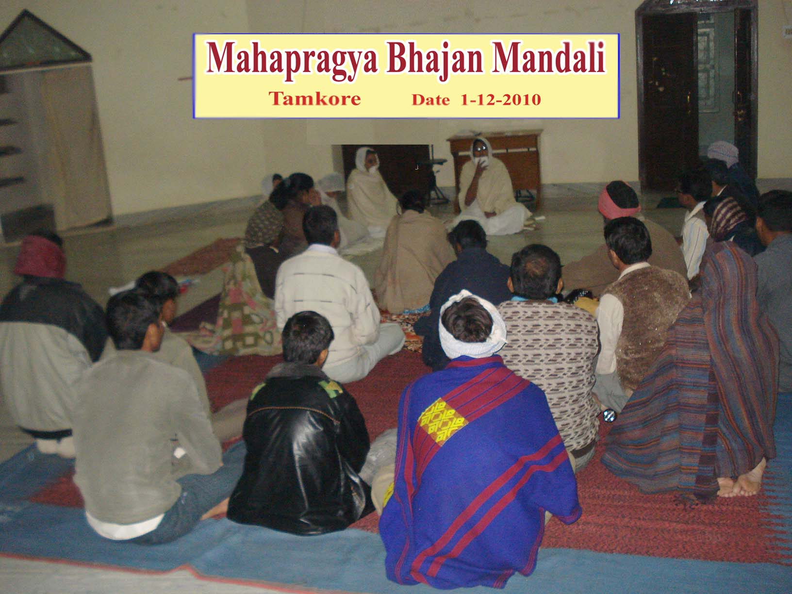 http://www.herenow4u.net/fileadmin/v3media/pics/organisations/Mahapragya_International_School/Mahapragya_Bhajan_Mandli.jpg