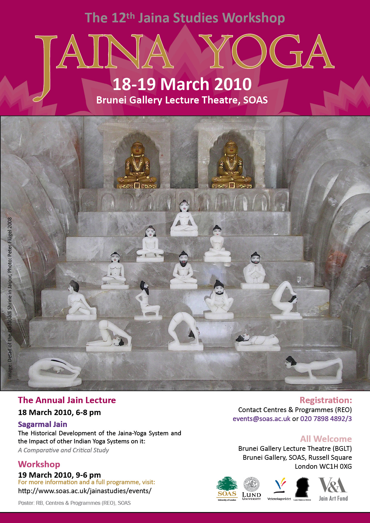 http://www.herenow4u.net/fileadmin/v3media/pics/organisations/SOAS/Workshop_2010/SOAS_jainayogaposter2010.jpg