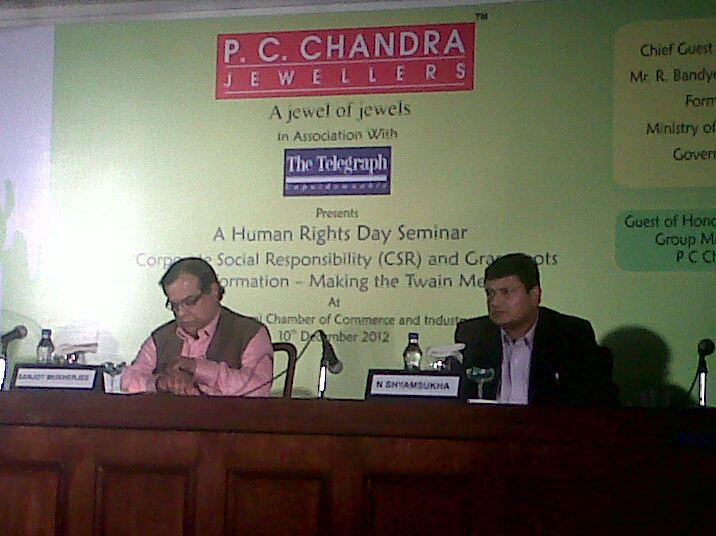http://www.herenow4u.net/fileadmin/v3media/pics/organisations/Terapanth_Professionals/TPF_Kolkata/Human_rights_day_held_at_Kolkata_11.12.2012.jpg