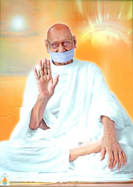 http://www.herenow4u.net/fileadmin/v3media/pics/persons/Acharya_Mahaprajna/Aacharya_shree_Mahapragya.jpg
