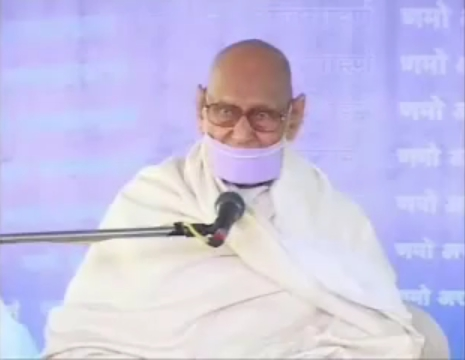 http://www.herenow4u.net/fileadmin/v3media/pics/persons/Acharya_Mahaprajna/VIDEOS_2010/Acharya_Mahaprajna_2010_New_Year_Message.jpg