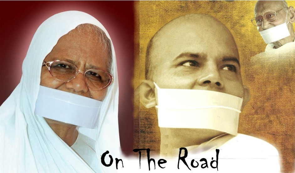 http://www.herenow4u.net/fileadmin/v3media/pics/persons/Acharya_Mahashraman/2011/On_the_Road.jpg