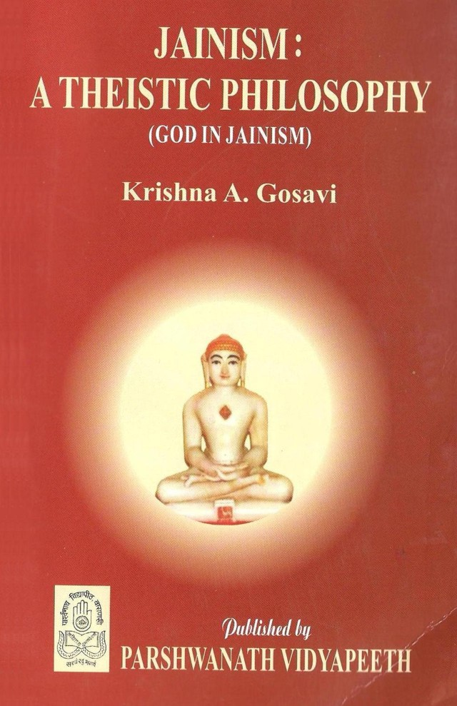 http://www.herenow4u.net/fileadmin/v3media/pics/persons/Dr._Krishna_A._Gosavi/Jainism_-_A_Theistic_Philosophy__God_in_Jainism_.jpg
