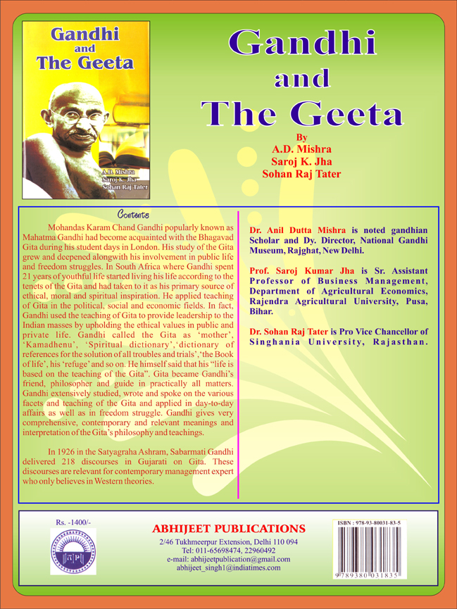 http://www.herenow4u.net/fileadmin/v3media/pics/persons/Dr._Sohan_Raj_Tater/2010/Cover_page_of_Gandhi_and_the_Geete_published_book_Reduced_.jpg