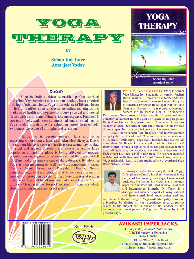 http://www.herenow4u.net/fileadmin/v3media/pics/persons/Dr._Sohan_Raj_Tater/2010/Cover_page_of_Yoga_Therapy_Published_book_Reduced_.jpg
