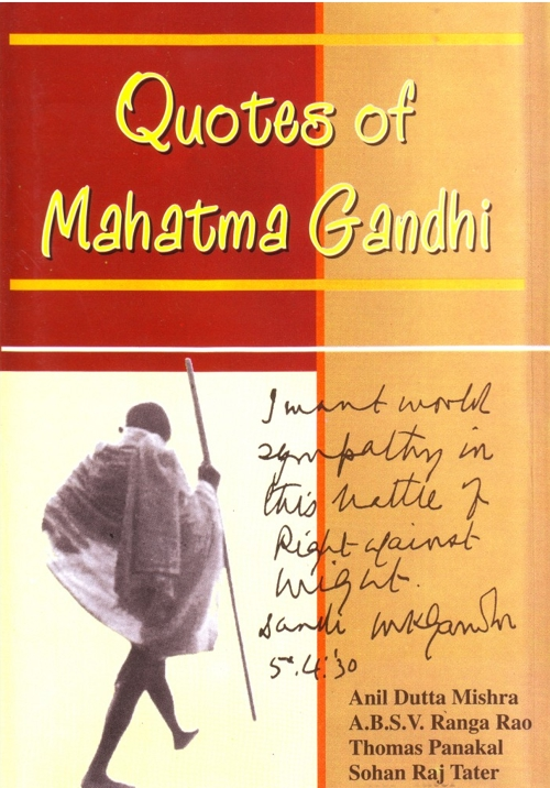 http://www.herenow4u.net/fileadmin/v3media/pics/persons/Dr._Sohan_Raj_Tater/Quots_of_Mahatma_Gandhi.jpg