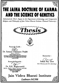 http://www.herenow4u.net/fileadmin/v3media/pics/persons/Dr._Sohan_Raj_Tater/The_Jaina_Doctrine_Of_Karma_And_The_Science_Of_Genetics.jpg