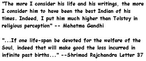 http://www.herenow4u.net/fileadmin/v3media/pics/persons/Mahatma_Gandhi/quote.jpg