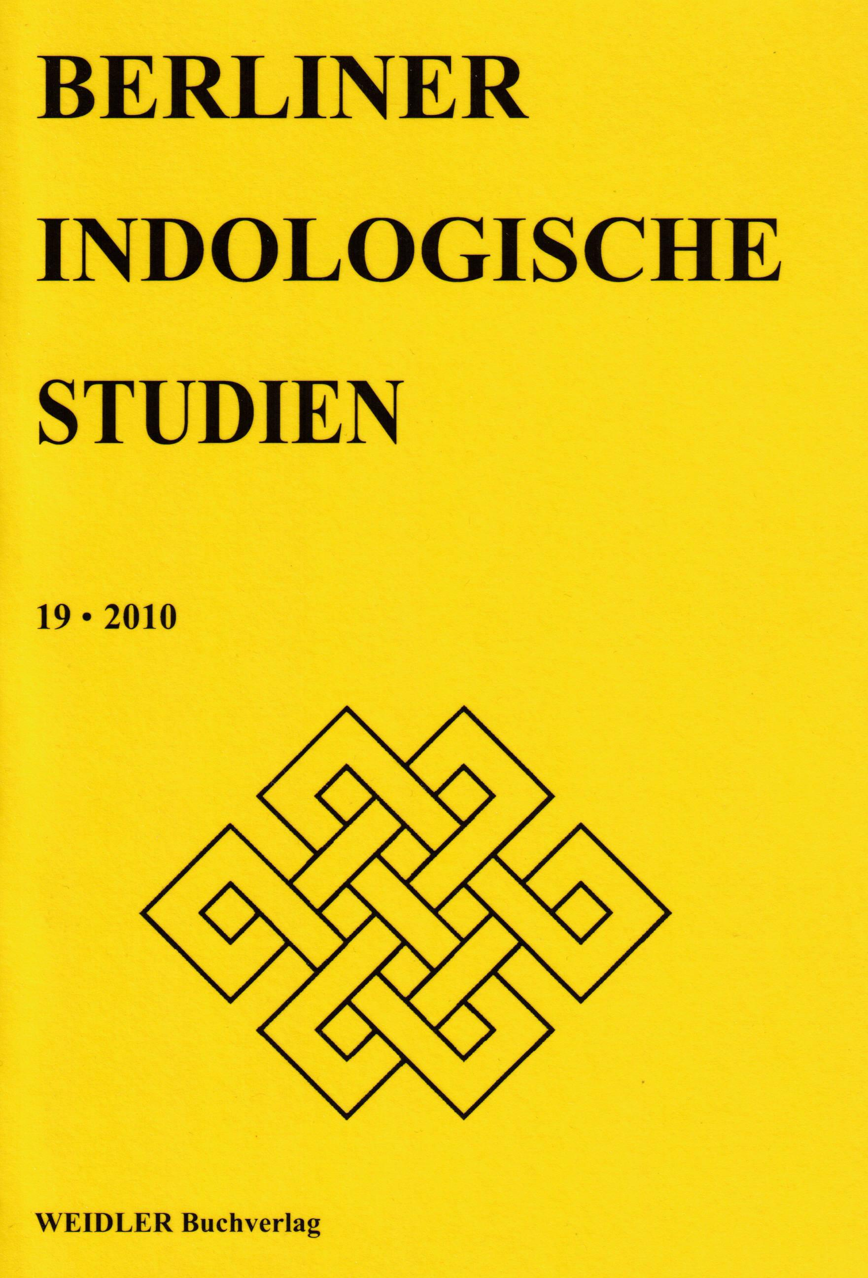 http://www.herenow4u.net/fileadmin/v3media/pics/press/BIS/Berliner_Indologische_Studien.jpg
