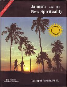 http://www.herenow4u.net/fileadmin/v3media/pics/press/BOOK_Reviews/Jainism_and_the_New_Spirituality.jpg