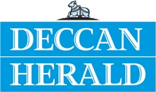 http://www.herenow4u.net/fileadmin/v3media/pics/press/Deccan_Herald/Deccan_Herald.jpg