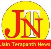 http://www.herenow4u.net/fileadmin/v3media/pics/publications/Jain_Terapanth_News/Jain_Terapanth_News.jpg