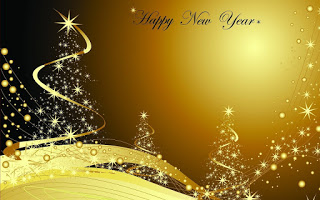 http://www.herenow4u.net/fileadmin/v3media/xmas/Happy-New-Year-2017.jpg