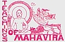 Teachings_of_Mahavira.jpg