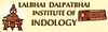 Lalbhai_Dalbatbhai_Institute_Of_Indology.jpg